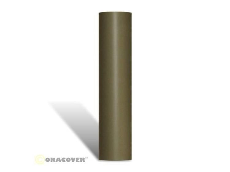 Oracover Sjabloonfolie 0932-1 (l x b) 10 m x 20 cm
