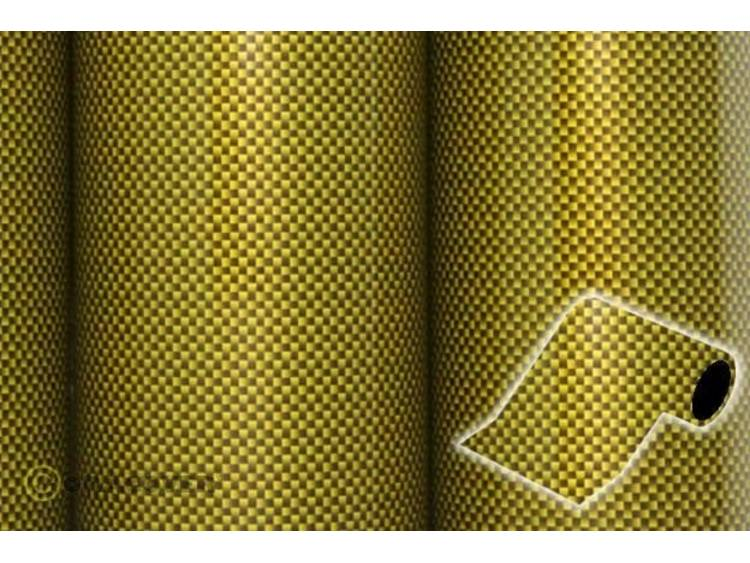 Oracover Oratrim 27-425-036-002 Decoratiestrepen (l x b) 2 m x 9.5 cm Kevlar