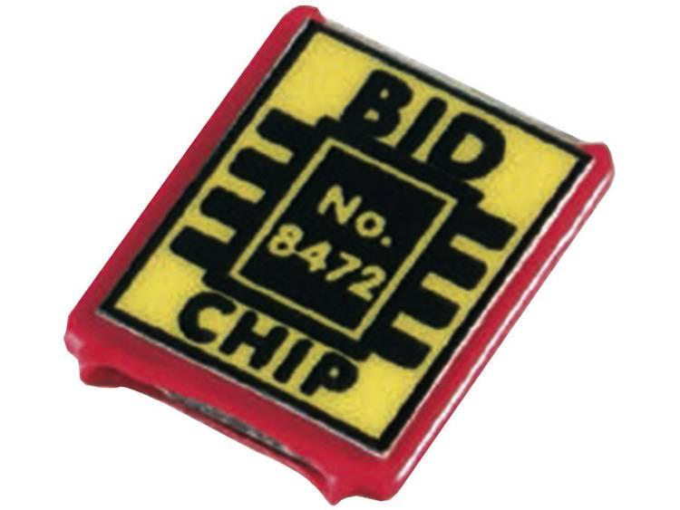 Multiplex BID-chip 308472 Power Peak VE1