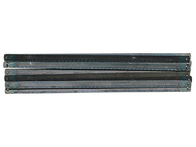 C.K. T0835 Zaagbladen voor kleine metaalzaag 150 mm Aantal tanden:32