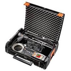 Kufor na meracie prístroje a senzory testo Modell Guide