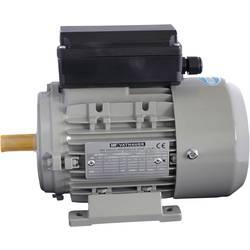 Jednofázový asynchronní motor MSF-Vathauer Antriebstechnik AM 90/4, 1,10 kW