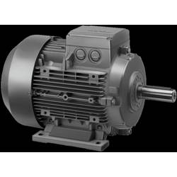 Striedavý elektromotor MSF-Vathauer Antriebstechnik GM 71/4, 1450 rpm, 0.37 kW, 230 V/400 V
