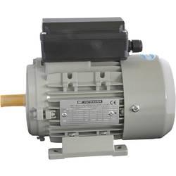 Striedavý elektromotor MSF-Vathauer Antriebstechnik AM 80/2, 2850 rpm, 0.75 kW, 230 V