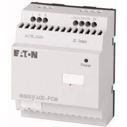 Napájecí PLC modul Eaton easy 400-POW, 212319