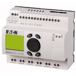 Riadiaci modul Eaton easy 819-AC-RC 256267