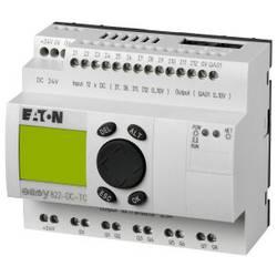 Riadiaci modul Eaton easy 822-DC-TC 256275, 24 V/DC