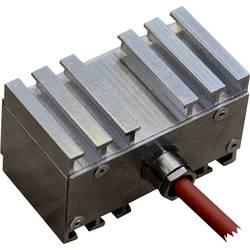 Topení pro rozvaděče Rose, S1.10/110-265, 10 W, 110 - 265 V/AC