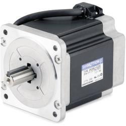 Krokový motor Emis SM-2862-5055E, 2 A, Ø hřídele 14 mm