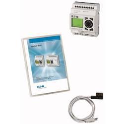 Štartovacia súprava Eaton easy-MINI-Box-USB AC 116562