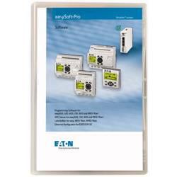 PLC software Eaton easy SOFT-PRO