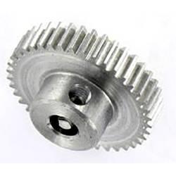 Čelní ozubené kolo Modelcraft,40 zubů, M0.5, ocel