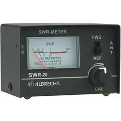 Měřič stojatých vln Midland SWR 20 4410