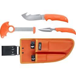 Speciální nástroj Walther Hunter Kit 5.0735, oranžová