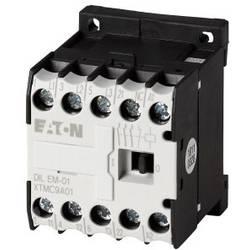 Stýkač Eaton DILEM-01(230V50HZ,240V60HZ) 051795, 230 V/AC, 9 A, 1 ks