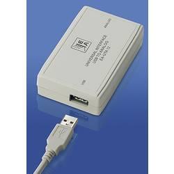 Rozhraní EA Elektro Automatik EA-UTA 12 33100209/