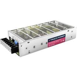 Zabudovateľný zdroj AC/DC TracoPower TXL 150-24S, 24 V/DC, 6.3 A, 150 W