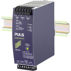 UPS spínací modul PULS DIMENSION UB10.242 UB10.242