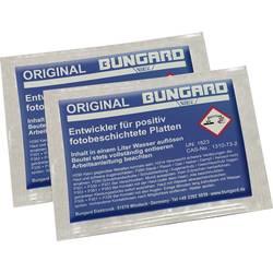 Vývojka Bungard 72110, 10 g
