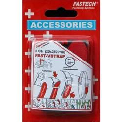 Pásky na suchý zip Fastech 350x 20 mm, 2 ks