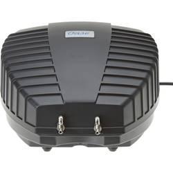 Provzdušňovač jezírka Oase AquaOxy CWS 1000