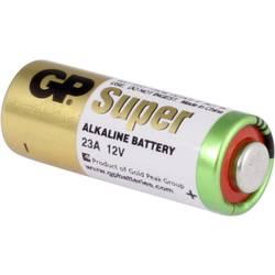 GP vysoko napäťové špeciálne batérie 23 A