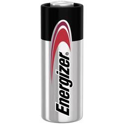 Špeciálna alkali-manganová batéria Energizer, 12 V, 23 A