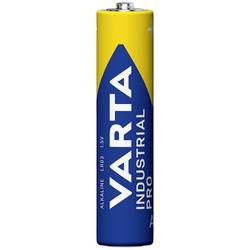 Alkalická baterie Varta