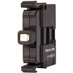 LED kontrolka Eaton M22-LED-G, 216559, 30 V DC/AC, zelená, 1 ks