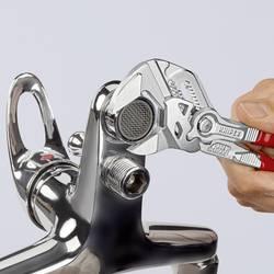 Klešťový klíč Knipex 8603180, 180 mm
