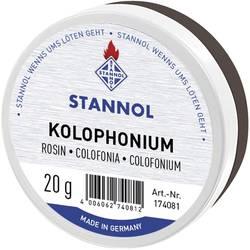 Kalafuna Stannol 174081, 20 g