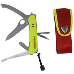 Multifunkční kapesní nůž Victorinox RescueTool