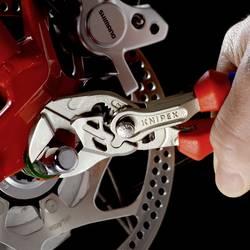 Klešťový klíč Knipex 86 05, 150 mm