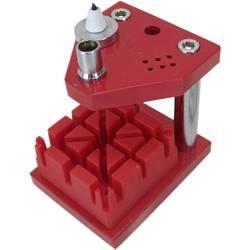 Sada pro úpravu a opravu hodinkových pásků Toolcraft