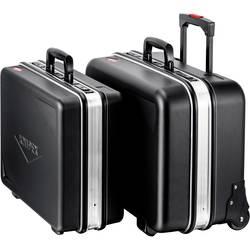 Kufr na nářadí 00 21 05 LE, 465 x 200 x 410 mm