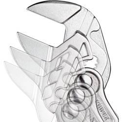 Klešťový klíč Knipex 86 03 300, délka 300 mm