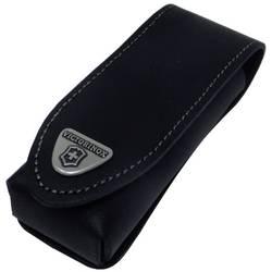 Kožené pouzdro pro multifunkční nože Victorinox 4.0523.3