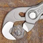 Šroubovací kleště KNIPEX 8741