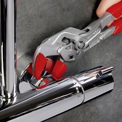 Klíč na kleště 250 mm Knipex