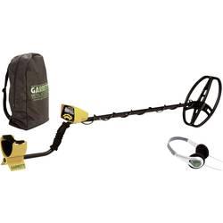 Detektor kovu Garrett Euro ACE Package 99616