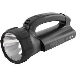 Akumulátorový ruční reflektor ASN 15HD plus