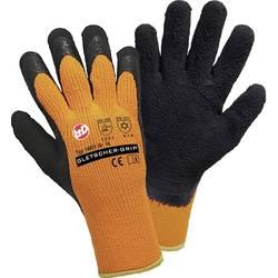 Pracovní rukavice L+D Griffy Glacier Grip 14931, velikost rukavic: 8, M