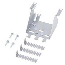 Připojovací deska stínění Siemens Sinamics V20 6SL3266-1AA00-0VA0