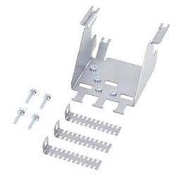 Připojovací deska stínění Siemens Sinamics V20 6SL3266-1AB00-0VA0