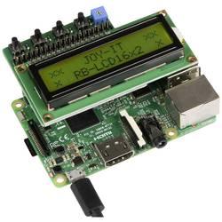 Joy-it RB-LCD-16x2