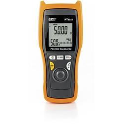 HT Instruments HT8051 Kalibrator,