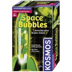 Experimentální stavebnice Space Bubbles Kosmos 657338, od 8 let