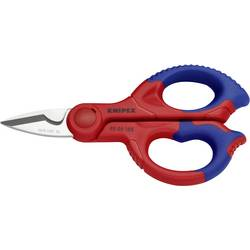 Elektrikárske nožnice Knipex 95 05 155 SB
