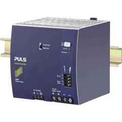 Zdroj na DIN lištu PULS Dimension QS40.241, 60 A, 24 V/DC