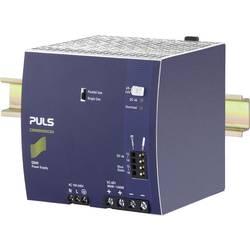 Zdroj na DIN lištu PULS Dimension QS40.241, 30 A, 48 V/DC